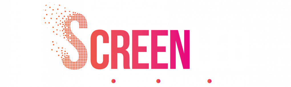 Screen LED – מסכי לד